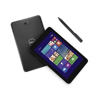 Venue 8 Pro Tablets with Stylus