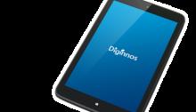 Diginnos DG-D08IWB 32GB
